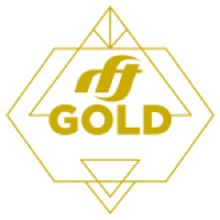 Radio Fiume Ticino -  Gold