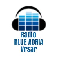 Radio blue Vrsar