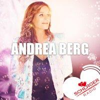 Schlager Radio - Andrea Berg