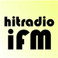 iFMde