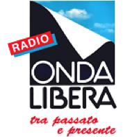 Radio Onda Libera - Umbertide