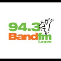 Radio Band FM (Lages)