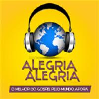 Rádio Alegria Alegria