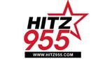 BEC Tero Radio - Hitz 95.5