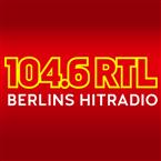 104.6 RTL Luxus Hits