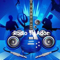 Radio Te Ador - Como