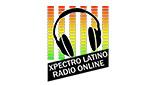 Xpectro Radio | Madrid - Spain - 24 Horas De Musica