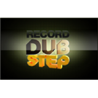 Radio Record - Record Dubstep