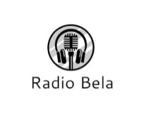 Radio Bela