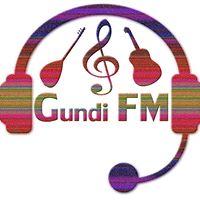 Gundi FM