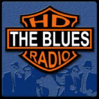 HD Radio - The Blues