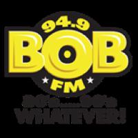BOB 94.9
