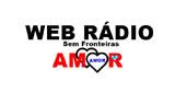 Web Radio Amor