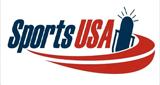 Sports USA