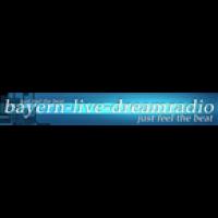 Bayern Live Dream Radio