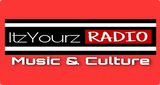 http://itzyourzradiolive.com