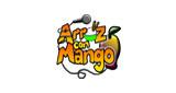 Arroz Con Mango En Vivo