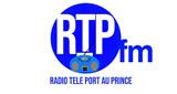 Radio Tele Port Au Prince Fm