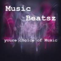 MusicBeatsz