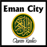 Eman City - Quran & Islam 24/7