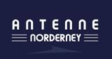 Antenne Norderney