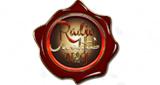 Radio Maktub NJ 2
