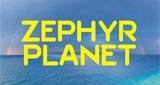 Zephyr Planet