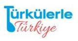 Radyo Home - Türkülerle Türkiye