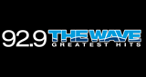 The Wave 92.9