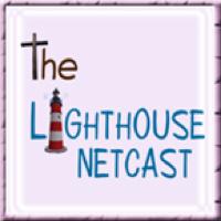 Lighthouse NetCast