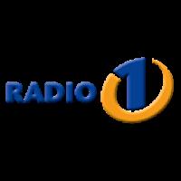 Radio 1 Vrhnika