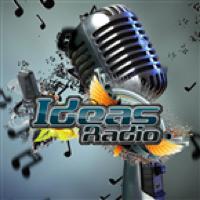 Ideas Radio