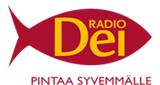 Radio Dei