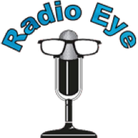 Lexington Radio Eye