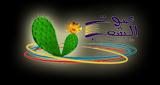Sawt El Shaeb Radio