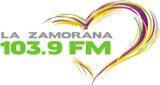 La Zamorana
