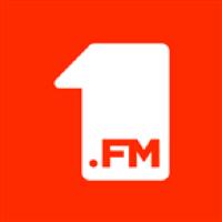 1.FM - Adore Jazz