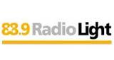 88.9 Radio Light