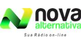 Rádio Nova Alternativa