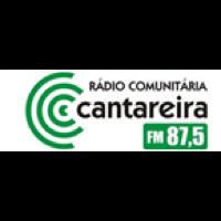 Radio Cantareira FM