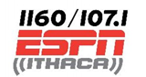 ESPN Ithaca