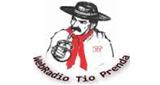 WebRadio Tio Prenda