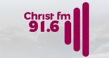 Christ FM 91.6