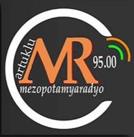Mezopotamya Radyo