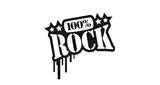 100%Rock