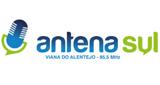 Antena Sul