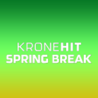 KRONEHIT Spring Break