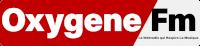 Oxygene FM Albert