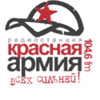Radio Krasnaya Armiya (RedArmy)