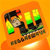 Reggae Wave Radio